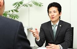 モラハラ夫の特徴 | 横浜の弁護士による離婚相談