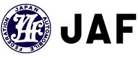 JAFがおしえる運転のニガ手克服 1・2・3 | JAF
