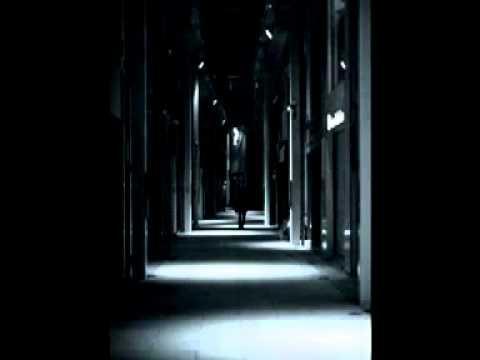 夜の底は柔らかな幻 - YouTube