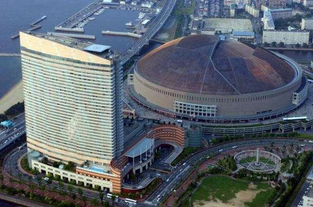 AKB総選挙 福岡で早くもホテル争奪戦 ドーム隣は「ほぼ満室」 - ライブドアニュース