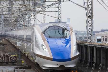 「北陸新幹線バブルには期待できない」金沢の繁華街が悲観的な理由 (週刊SPA!) - Yahoo!ニュース