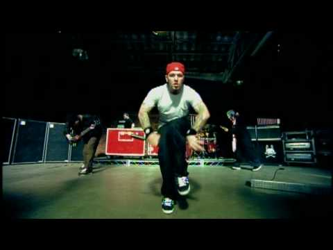Limp Bizkit - Break Stuff - YouTube