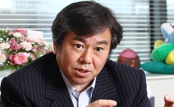 民主党・原口議員「Google Earthを見れば日本の艦船の場所が分かるんですよ」の発言が話題にwwwwwww:カメ速報 -2ちゃんねるまとめブログ-