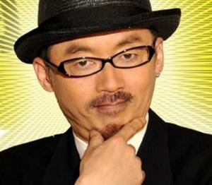 田代まさしの復帰に「芸能界は甘い」論争が再燃 - DMMニュース