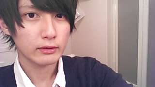 Recorded Live 顔出し - イケメン擬きのCAS #154040296 - TwitCasting