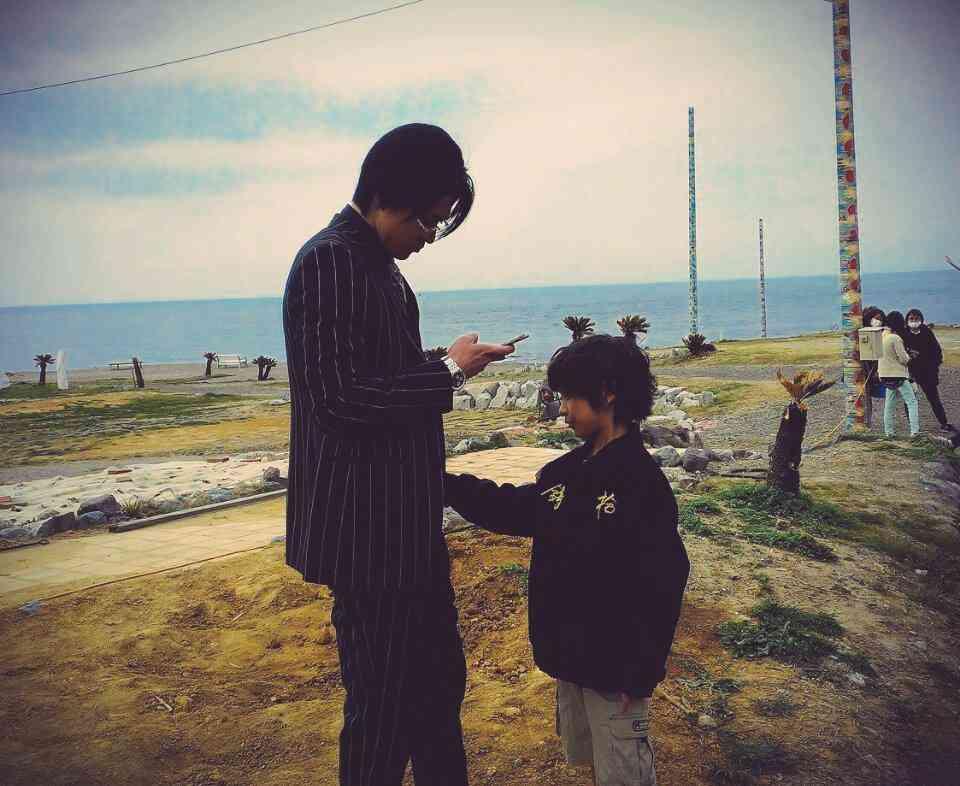 『ウロボロス』最終回で山田優へも余波。「旦那さんの演技最高です」