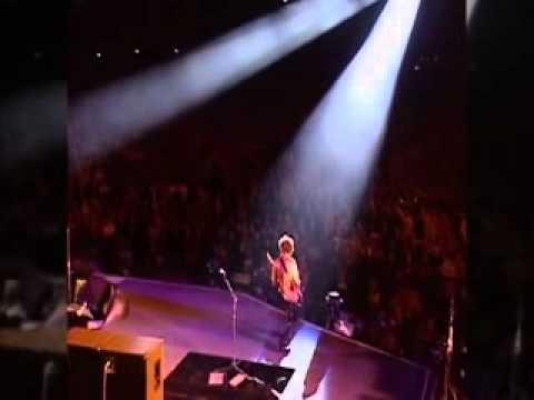 L'Arc~en~Ciel Caress of Venus '97 12 23 TOKYO DOME - YouTube