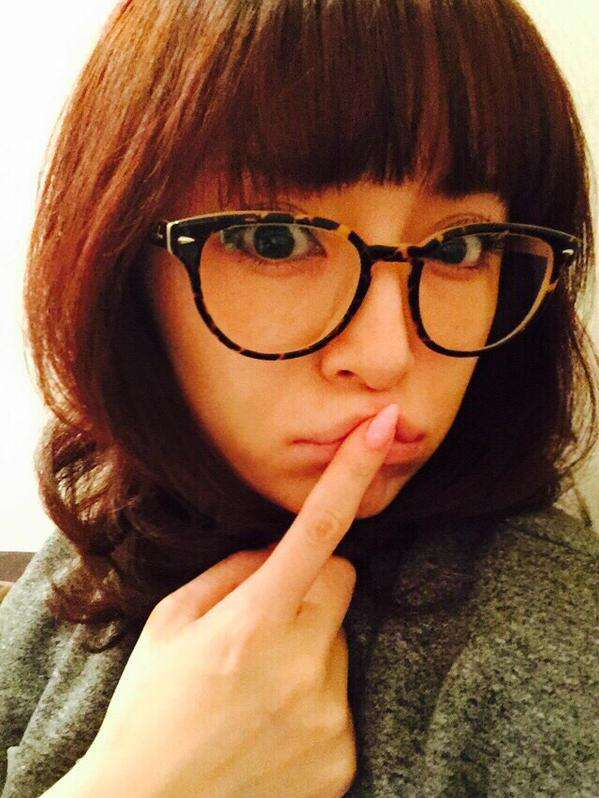 浜崎あゆみ 小室哲哉が作曲した楽曲に苦闘「喉ちぎれそう」