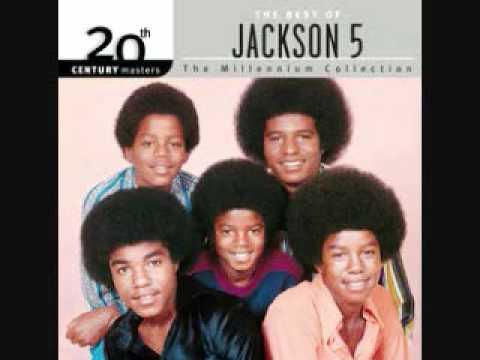 I Want You Back - Jackson 5 - YouTube