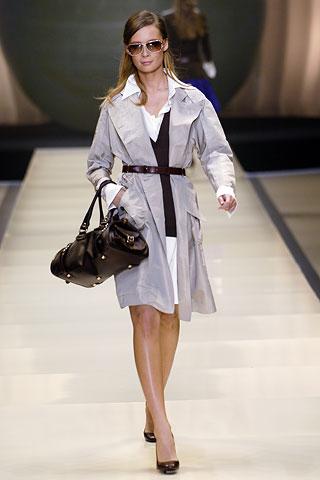 コンサバ系ファッションが好きな方