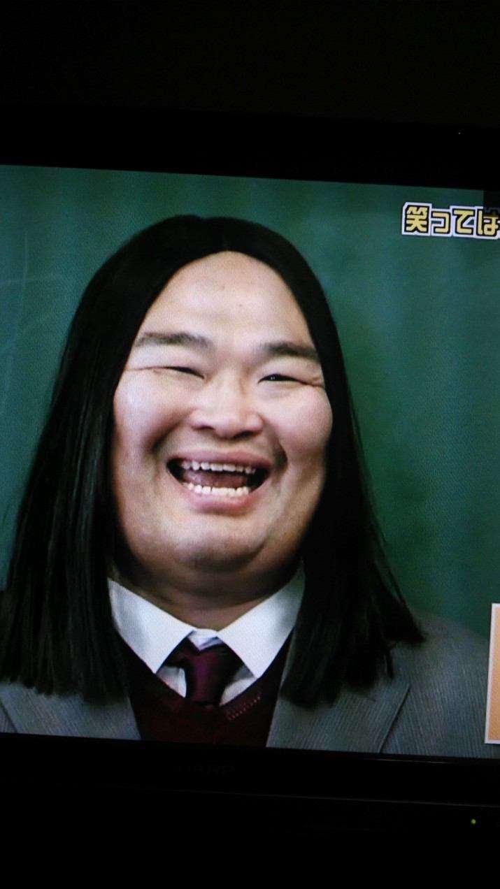 武田鉄矢、『3年B組金八先生』ロケでファンに暴言…「天狗になっていた」
