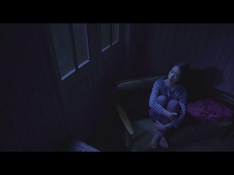 indigo la End 「夜汽車は走る」 - YouTube