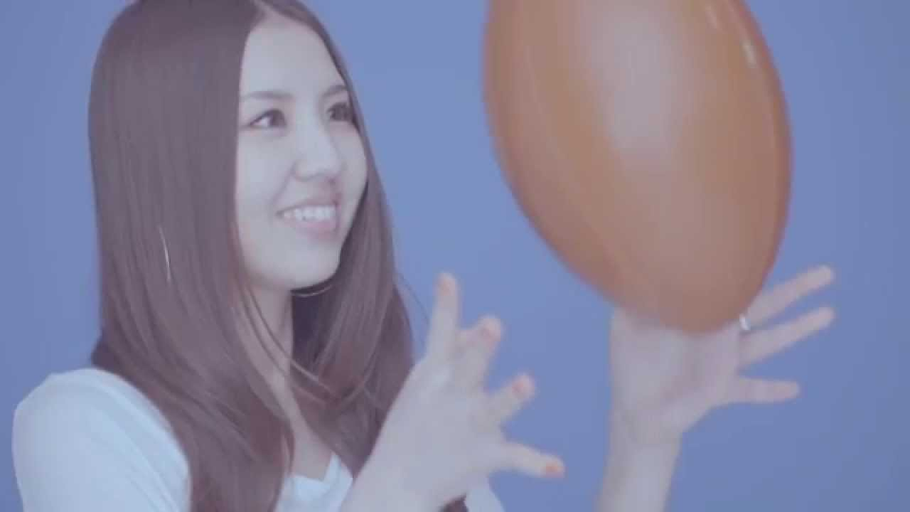 阿部真央 Believe in yourself 【PVフルver.】 - YouTube