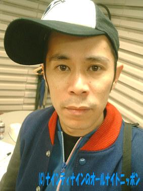 大塚愛を「容疑者」に導いた、ナイナイ岡村隆史の暴露トークに非難の声が殺到!
