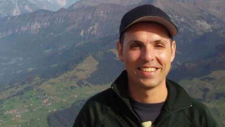Andreas Lubitz: 5 Fast Facts You Need to Know | Heavy.com