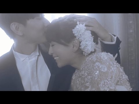 浜崎あゆみ / The GIFT(ayumi hamasaki - The GIFT feat. JJ Lin) - YouTube