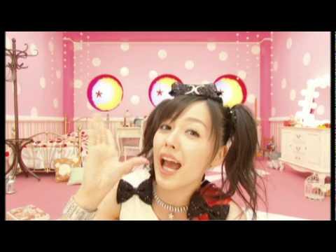 [HQ}月島きらり starring 久住小春 (モーニング娘。)- チャンス ! - YouTube