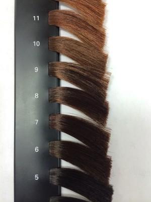 職場に頭髪規定等はありますか?
