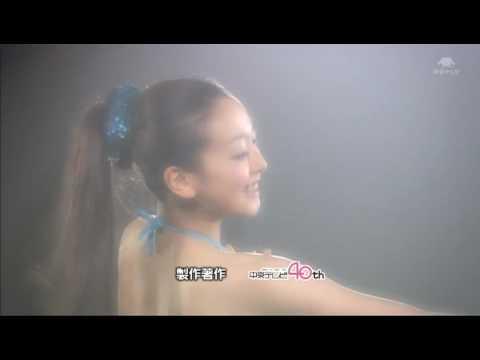 THE ICE 2009 真央 & ジェフ  (日本語 菓子 つき) - YouTube