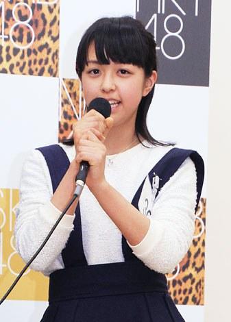 AKB48・16歳ドラフト候補者のラブラブ写真流出!グループ史上最速で