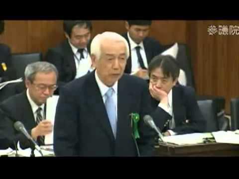 年収1700万円の反日集団NHKを追及 - YouTube