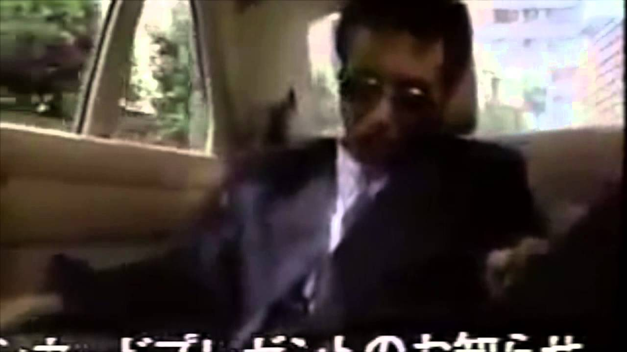 長渕剛と桑田佳祐の確執のワンシーン2014紅白どうなる - YouTube