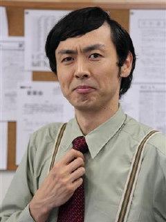 『大人カッコイイ』画像を貼るトピ