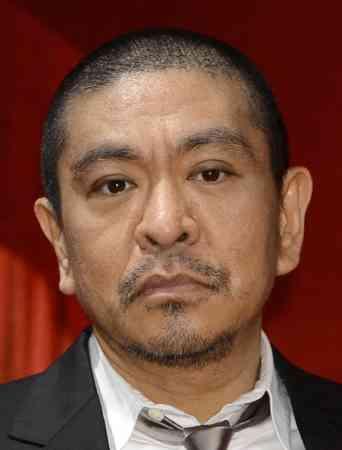 松本人志が「ワイドナショー」で中1殺害事件に対し持論を展開 - ライブドアニュース