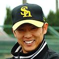 到来。|斉藤和巳オフィシャルブログ「ROUTE 66」
