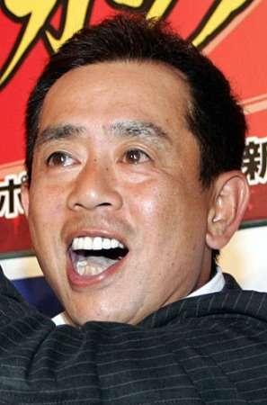 栗田貫一が「ノンストップ!」に出演 亭主関白ぶりで千秋と言い合いに - ライブドアニュース