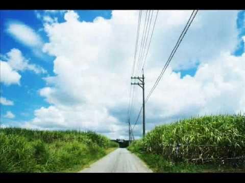 Summer-久石譲 - YouTube