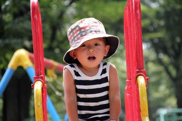 パパママ必見! 3歳頃までの子どもによくある10の問題とその対処法 | ロケットニュース24