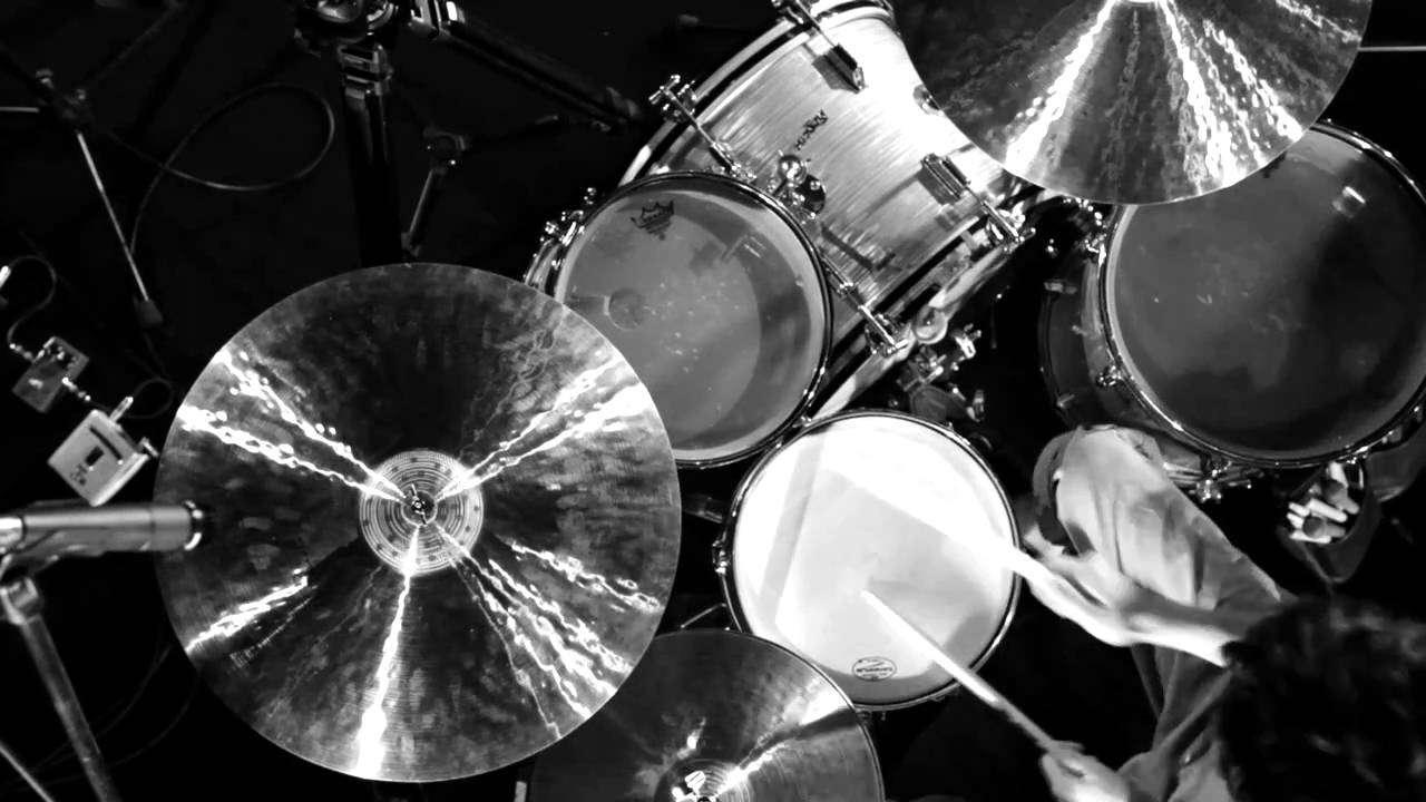 SAKEROCK / MUDA  MusicVideo - YouTube