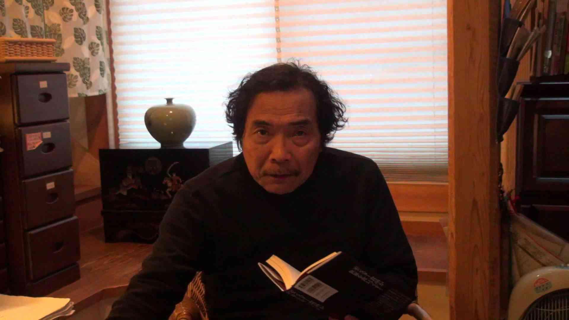 モンスター食品」が世界を食いつくす! イースト・プレス刊  船瀬俊介 - YouTube