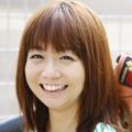 余裕がない|福田萌オフィシャルブログ 萌の元気があれば何でもできるッ Powered by Ameba