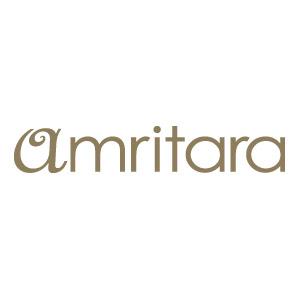 国産オーガニック化粧品のアムリターラ