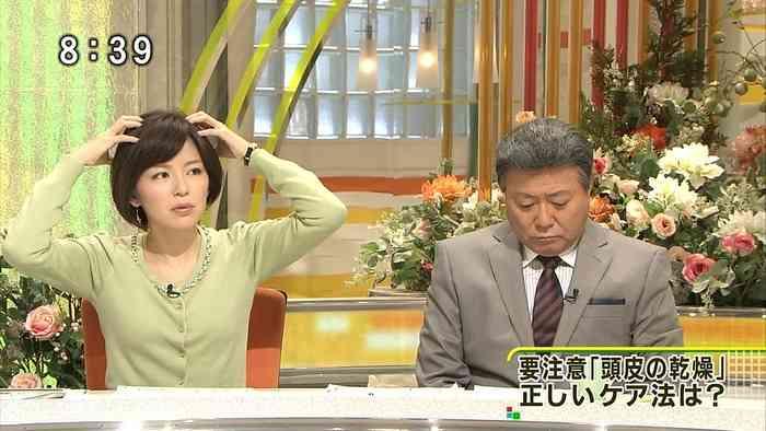 小倉智昭アナ 菊川怜と仲が悪いと疑われることに胸の内を明かす
