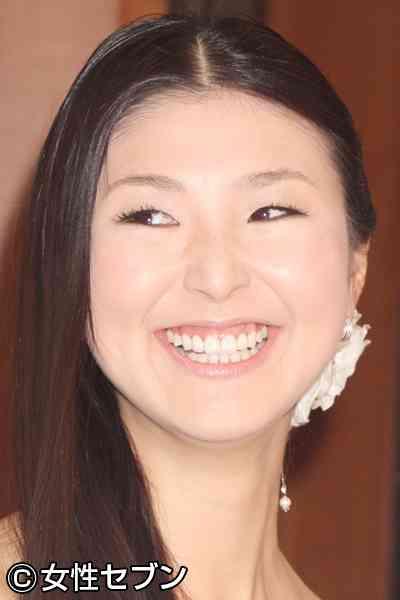 高嶋政伸さんの元妻・美元を「粘着妻」などと表現、週刊女性に賠償命令 「高額の金をしつこく要求している印象を読者に与えた」