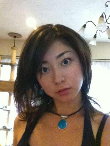 Sachio Kunisawa | twtrland