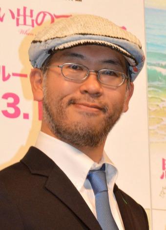 『マーニー』『アリエッティ』の米林宏昌監督がジブリ退社を報告 | ORICON STYLE