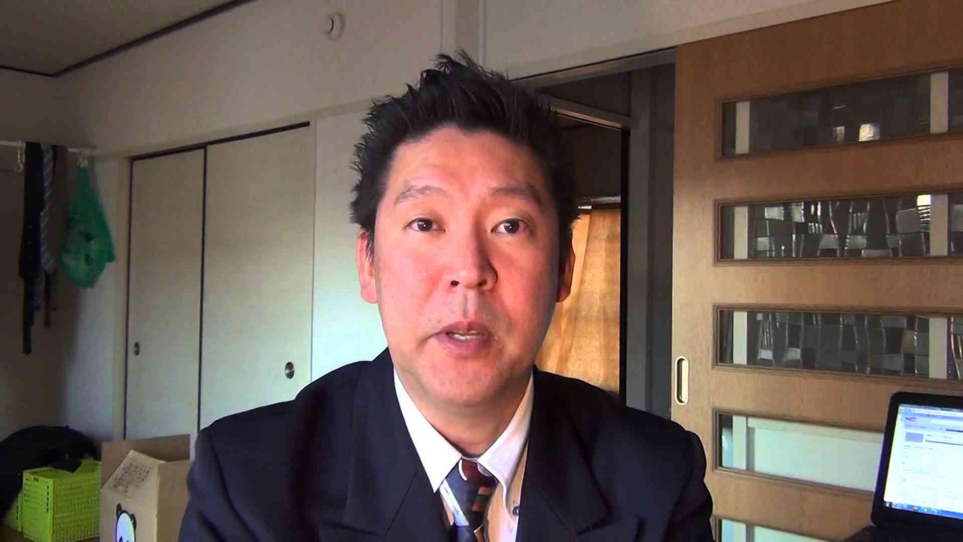 最近NHKと契約してしまった方へ - YouTube