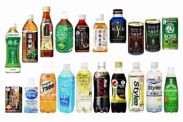 マクドナルド カサノバ社長「高齢者向けで健康に配慮した商品を出す」と巻き返し誓う
