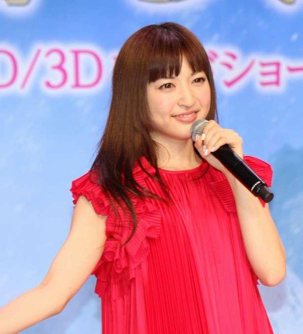 神田沙也加タブー、テレビ局に広まる?「顔が大きい」発言に、事務所がクレーム&謝罪要求