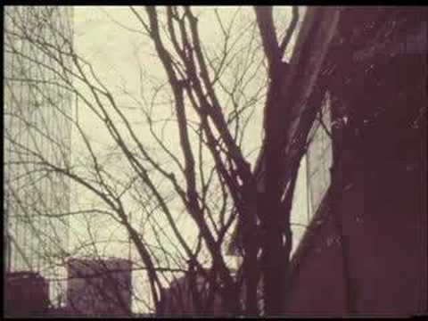 普通の日々 / エレファントカシマシ - YouTube