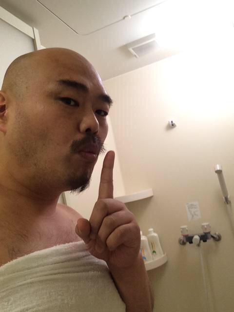 最近見かけない芸能人!!