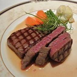 田村正和と名取裕子 銀座の有名レストランでお忍びデート