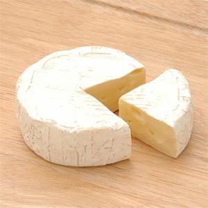 「カマンベールチーズ」がアルツハイマー病予防に
