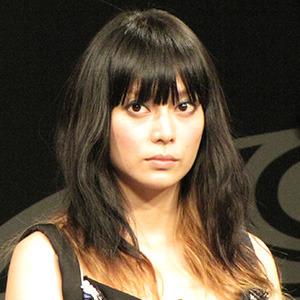 柴咲『○○妻』最終回に酷評殺到 - 日刊サイゾー