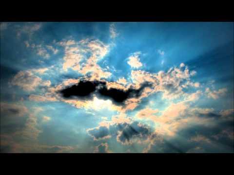 Hans Zimmer - God Yu Tekkem Laef Blong Mi - YouTube