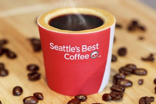 えっ、食べられるの!?英・ケンタッキーフライドチキンが食べられるコーヒーカップを導入